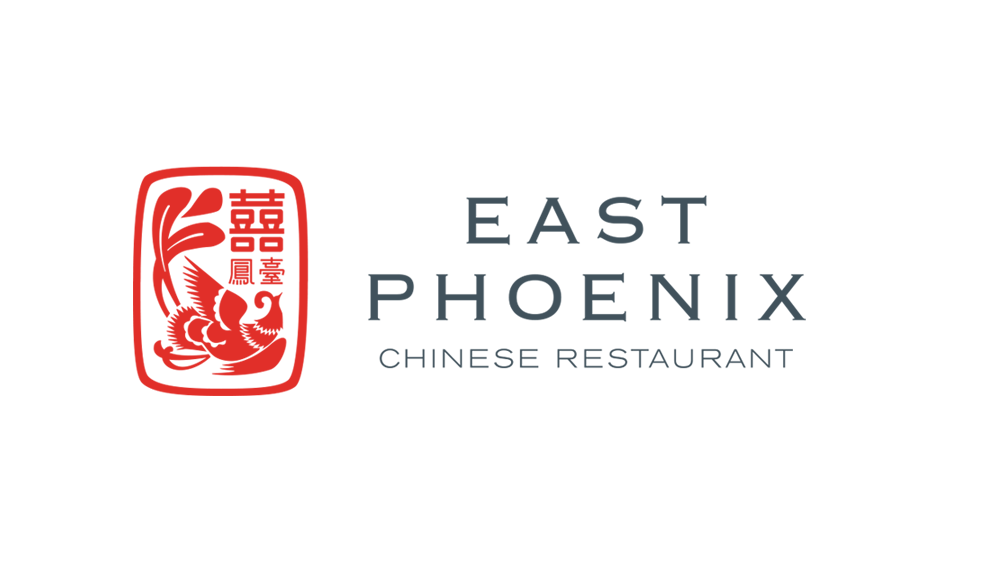 East Phoenix Chinese Restaurant东凤台餐位预定